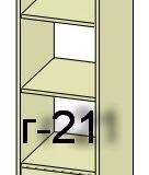 ¦¦-22