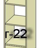 ¦¦-23
