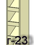 ¦¦-24