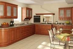 kitchen-beethoven3