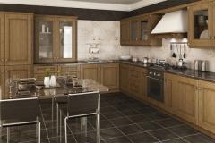 kitchen-wieniawski4