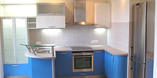 kitchen_mb_2_1