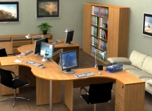 office_mebel