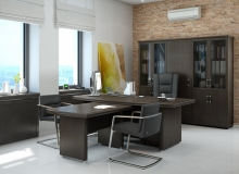 magistr_interior_3