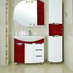 2-5056-45-30199-akva-rodos-premium-mebel-dlja-vannoj