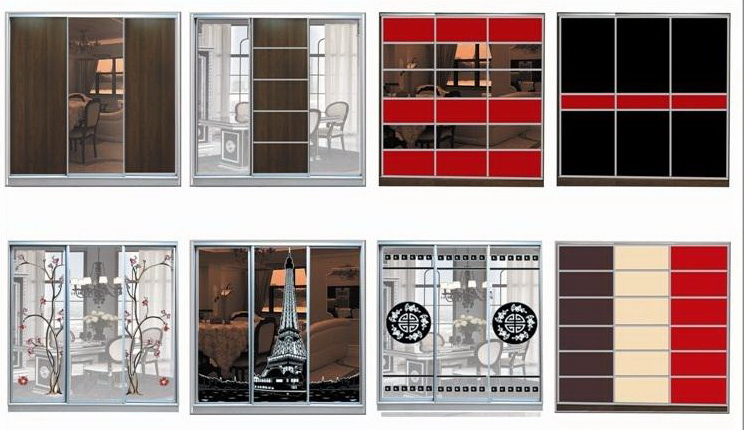 fasad2bv2lepr1dv4u_enl