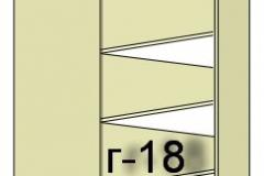 ¦¦-19