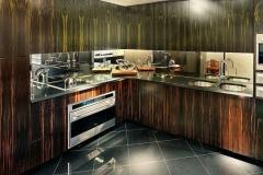 briliant-decoration-furniture-minimalist-veneer-wooden-kitchen-1024x819